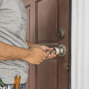 Central Locksmith Store Cary, NC 919-355-5321